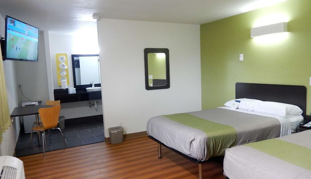 Motel 6 Childress Tx Childress | Great Prices, Book and Save